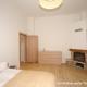 Apartment for rent, Kalniņa street 8 - Image 2