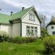 House for sale, Acāliju - Image 1