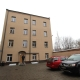 Apartment for rent, Čaka street 89A - Image 1