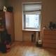 Pārdod dzīvokli, Bruņinieku iela 87 - Attēls 2