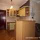 Apartment for rent, Dzirnavu street 31 - Image 2