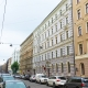 Apartment for sale, Blaumaņa street 26 - Image 1