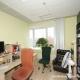 Office for rent, Maskavas street - Image 2