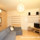 Apartment for sale, Antonijas street 6a - Image 2