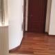 Izīrē dzīvokli, Valdemāra iela 53 - Attēls 1