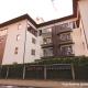 Продают квартиру, улица Dzintaru prospekts 42 - Изображение 1