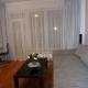 Izīrē dzīvokli, Grostonas iela 19 - Attēls 1