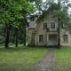 Pārdod māju, Meža prospekts iela - Attēls 1