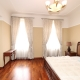 Apartment for rent, Barona street 60 - Image 1