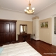 Apartment for rent, Barona street 60 - Image 2
