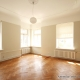Apartment for sale, Stabu street 13 - Image 1