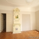 Apartment for sale, Stabu street 13 - Image 2