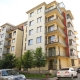 Apartment for sale, Katrīnas dambis street 17 - Image 1