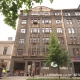 Apartment for sale, Stabu street 50 - Image 1