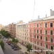 Apartment for sale, Stabu street 50 - Image 2