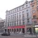 Retail premises for rent, Aleksandra Čaka street - Image 1