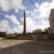 Ventspils - Изображение 1