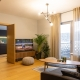 Apartment for rent, Vesetas street 24 - Image 2