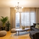 Apartment for rent, Vesetas street 24 - Image 1