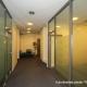Iznomā biroju, Ģertrūdes iela - Attēls 1