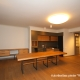 Apartment for rent, Stabu street 29 - Image 1