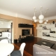 Apartment for sale, Antonijas street 15 - Image 1
