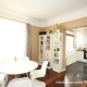 Apartment for sale, Antonijas street 15 - Image 2