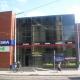Сдают торговые помещения, улица Matīsa - Изображение 2