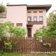 Pārdod māju, Lielpriedes iela - Attēls 2