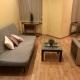 Izīrē dzīvokli, Visvalža iela 7 - Attēls 2