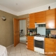 Apartment for sale, Tallinas street 23 - Image 2