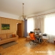 Apartment for sale, Tallinas street 23 - Image 1