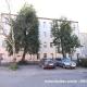 Продают квартиру, улица Lāčplēša iela 87E - Изображение 1