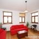 Продают квартиру, улица Dzirnavu 51 - Изображение 1
