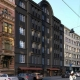 Apartment for sale, Blaumaņa street 34 - Image 1