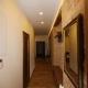 Izīrē dzīvokli, Marijas iela 16 - Attēls 2