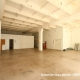Warehouse for rent, Braslas street - Image 2