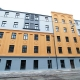 Apartment for sale, Alūksnes street 3 - Image 1