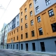 Apartment for sale, Alūksnes street 3 - Image 2