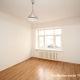 Apartment for rent, Elku street 5 - Image 1