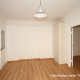Apartment for rent, Elku street 5 - Image 2