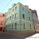Apartment for sale, Mazā Smilšu street 11 - Image 1