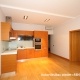 Apartment for rent, Zaubes street 9 - Image 2