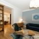 Apartment for sale, Dzirnavu street 60A - Image 2
