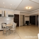 Apartment for sale, Miera street 93 - Image 1