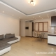 Apartment for sale, Miera street 93 - Image 2
