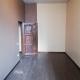 Pārdod dzīvokli, Brīvības iela 129 - Attēls 2