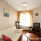 Apartment for rent, Brīvības street 111 K5 - Image 1