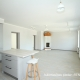 Apartment for rent, Tallinas street 65 - Image 2