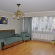 Apartment for rent, Vesetas street 10 - Image 1